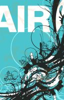 Air by RASIX-Designs