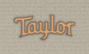 Taylor Wall 2 by Devoral