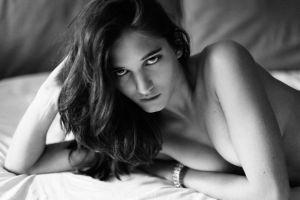 4616 by Levine-photography