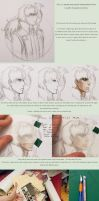 Guide to Papercutting by Solinni