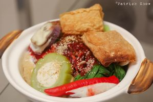 Yong tau foo 2 by patchow