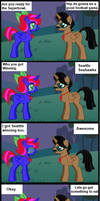 Super Bowl Talk by SoraRoyals77