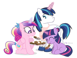 The Best Brownies by dm29