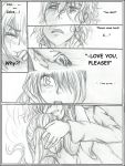 Alec and K-lyn Comic --- AIR part5 by Inubaki