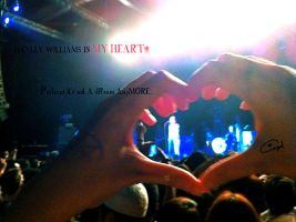 20110824 HAYLEY in my heart ID by EliiisA0v0