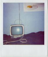 turn.off.your.tv by efedrina