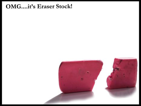 eraser 1 by 00alice00-stock
