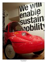 Mobile Sustainability by Bioviral