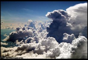 cloud6 by crisprice