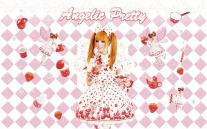 Angelic pretty wallpaper 31 by guillaumes2