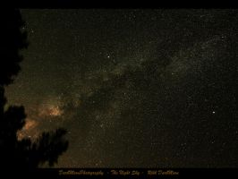 TheNightSky-0596-WP-Master by darkmoonphoto