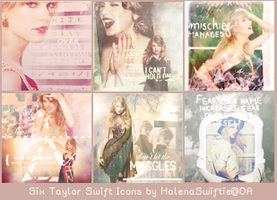 6_Taylor_Swift_Icon by halenaswiftie