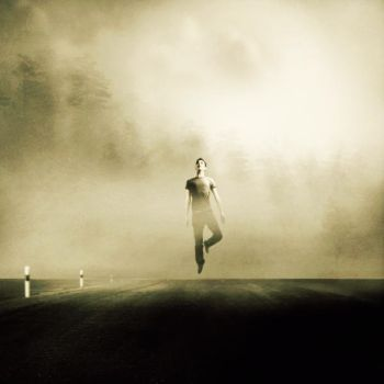 Dont Bring Me Down by MartinStranka