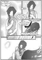 Starmaker Page 17 by gowa