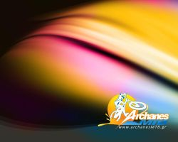 ArchanesMTB wallpaper by antonist