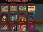 Total Drama Updated Controversy Meme by TD23120