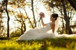 Evgenia_Wedding by dev1n