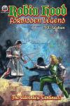 ROBINHOOD FORBIDDEN LEGEND by PORTAVERITAS
