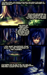 comic page 1 by kiomaru1