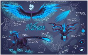 Athan Concept Art 2 by LadyKallaghash
