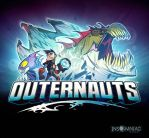 Outernauts! by CreatureBox