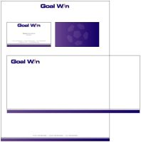 GoalWin_12 by SheikhNaveed