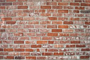 Brick Wall Again by stock-pics-textures