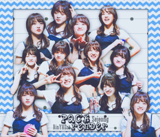 [PACK RENDER #44] 16 PNGS SEJEONG by RinYHEnt