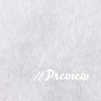 Pencil Texture, high resolution 4862 x 6831px by typesprite