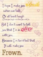 Secret. 11614 by DeviantArtSecret