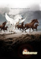 Diabenor 4 by romy83