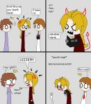 Cosplay 09 pg 2 by zombielover94