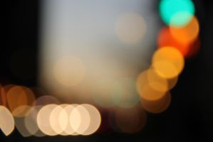 Bokeh Background 06 by dknucklesstock