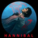 Hannibal : Delusion by Ecthelian