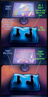 Reactions to Mighty Ducks and Gargoyles by Jessica-Rae-3