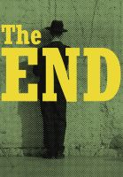 The End by Icarus-Syndrome