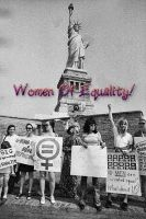 WOEidv.2 by Women-Of-Equality