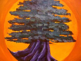 Tree 2 by lisanelso