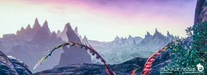 PlanetSide 2 Pan 54050 by PeriodsofLife