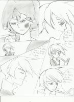 CAM page 1336 by Atsyrc