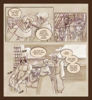chapter 2 - page 03 by Dedasaur