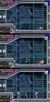Metroid Fusion Hack The 7 District 02 [Unfinished] by nnmushroom