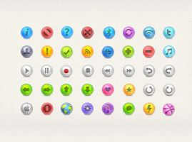 Sfeers icon set by FreeIconsFinder