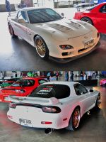 Bangkok Auto Salon 2012 66 by zynos958