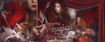 Lily Cole Signature by VaLeNtInE-DeViAnT