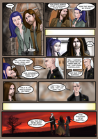Empires page 25 by staticgirl