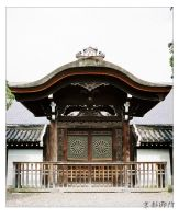 Kyoto_010 by freyiathelove