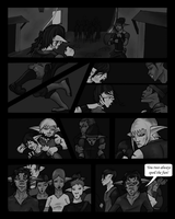 Shroud of Light Page 7 by ranasan