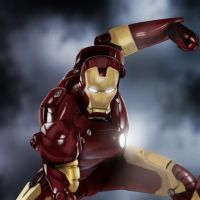 Ironman by 365degrees