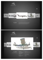 Travira Air Website -2 by kun-bertopeng